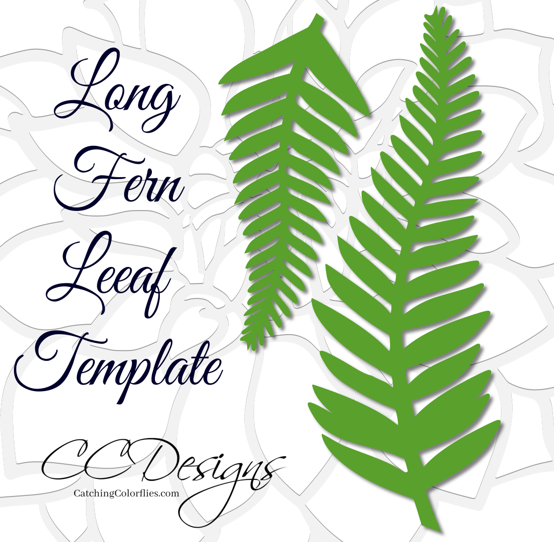 paper flower templates with full tutorials  printable pdf